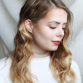 Nathalie Thomassen