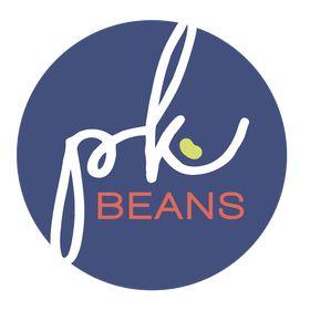 PK Beans   Designed for Playful Living