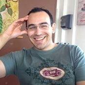 Felipe Banda
