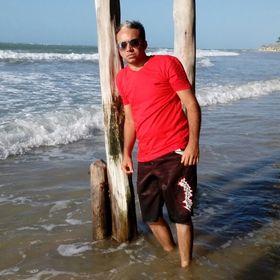 Rafael Soares Cardoso
