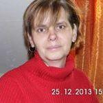 Anikó Mohácsi