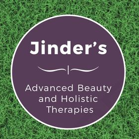 Jinder's Advanced Beauty & Holistic Therapies