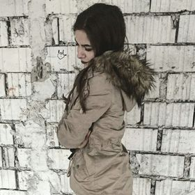 Ramona Indrieș