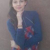 Alexia Zeic