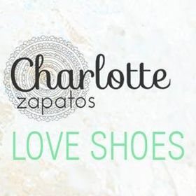 Charlotte Zapatos
