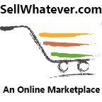SellWhatever.com