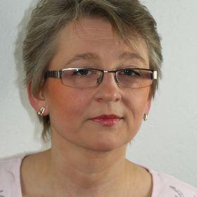 Daniela Rogall