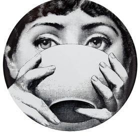 Claudia Saracco