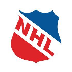 NHL Jersey Mashup