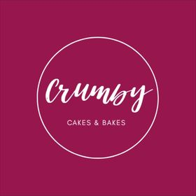The Crumby Bakery