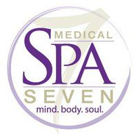 Medical Spa 7