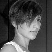 Natalia Rutkovskaya