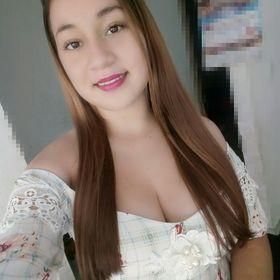 yeinni alejandra sanchez murillo
