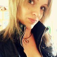 Veronika Lorinczová
