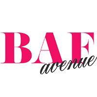 BAFavenue