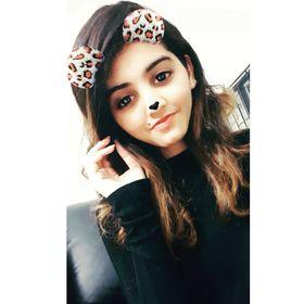 Safia Mahz