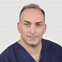 Giorgos Antonopoulos