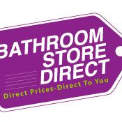 Bathroom Store Direct
