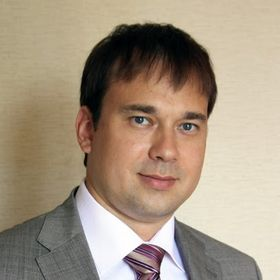 Валерий Курышев