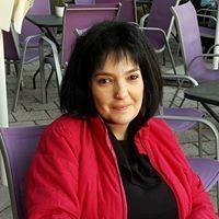 Gabriella Pallag
