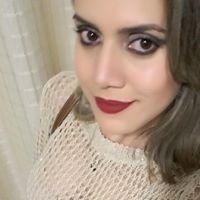 Sheyla Pavuna