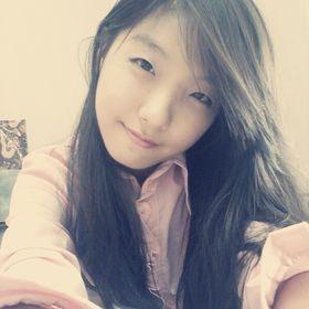 Min-Hee Shin