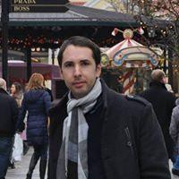 Vasilescu Gabi