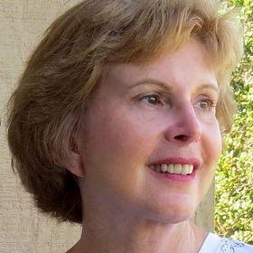 Debra Lee Baldwin