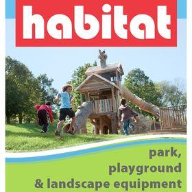 Habitat Systems