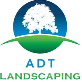 ADT Landscaping