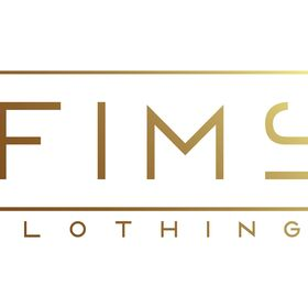 Fims Clothing Romania