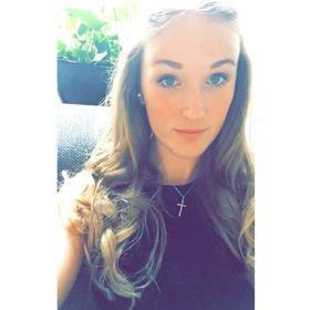 Laura Willems