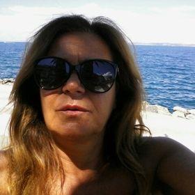 Olga Salvadori