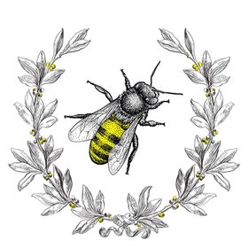 Hearty Bees