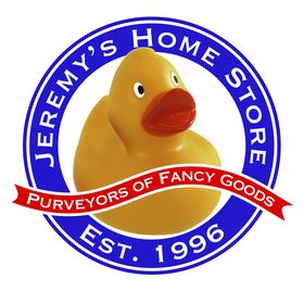 Jeremy's Home Store