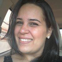 Talita Juliana Costa
