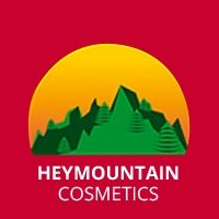 Heymountain Cosmetics