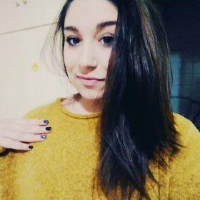 Eftychia Kaiopoulou