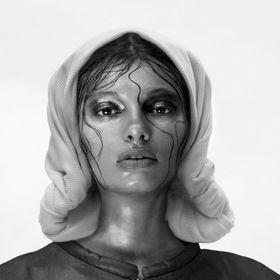 Ksenia Senko