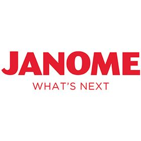 Janome America