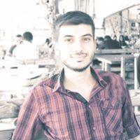 Mustafa Karayılan