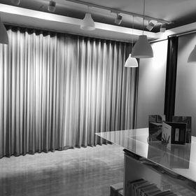 Gardin Showroom