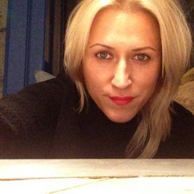 Ramilya Sabitova