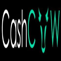 Cash Cow Broking & Advisory Solution