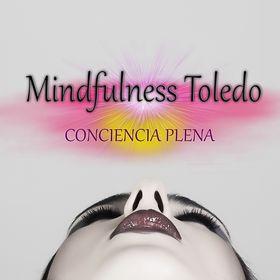 Mindfulness Toledo