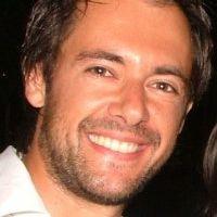 Daniel Funis