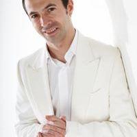 Arnoux Goran