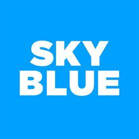 Skyblue GmbH