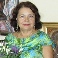 Aurelia Chisu