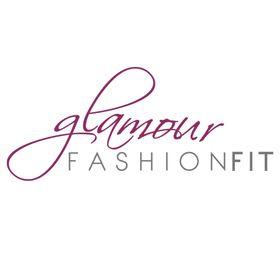 GlamourFashionFIT